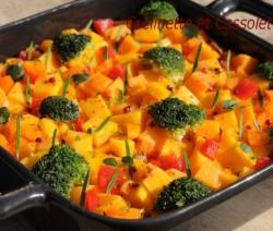 recette vegan ww cookeo gratuit en pdf