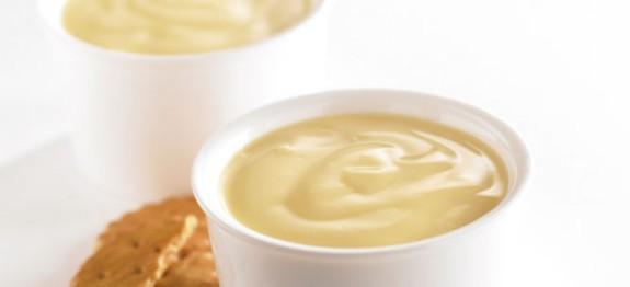 cr 232 me dessert 224 la vanille recettes cookeo
