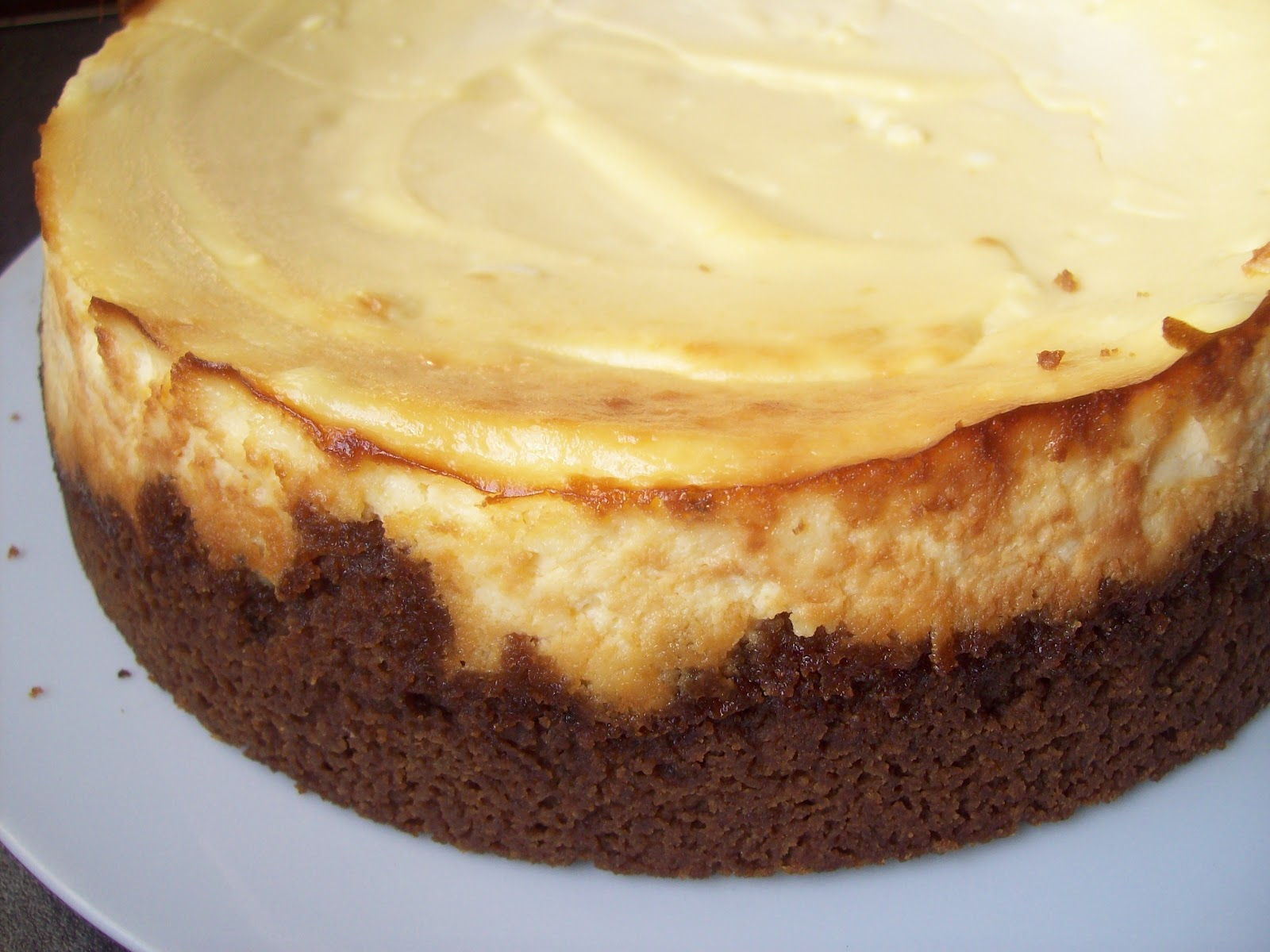 Cheese Cake Framboise Framboise Et Sp Ef Bf Bdculoos