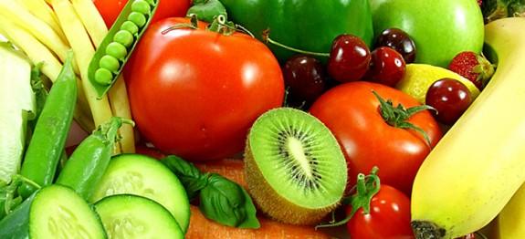 cuisson des fruits et lgumes