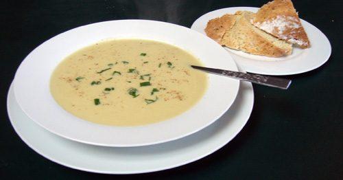 Recettes cookeo de 800 recettes pour le moulinex cookeo - Cuisiner des topinambours ...