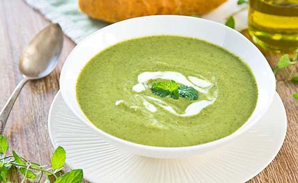 """Résultat de recherche d'images pour """"photos de soupe"""""""